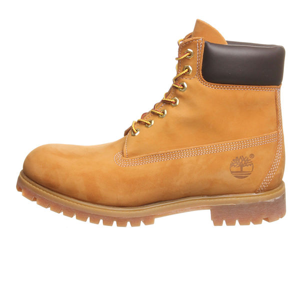 timberland 10061 boot