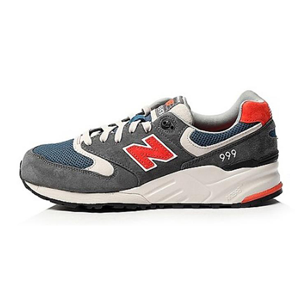 newbalance-ml999ad