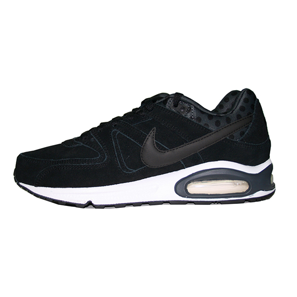 NIKE-AIR-MAX-COMMAND-PRM -694862-010