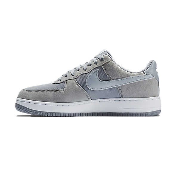 Nike Air Force 1 488298-090