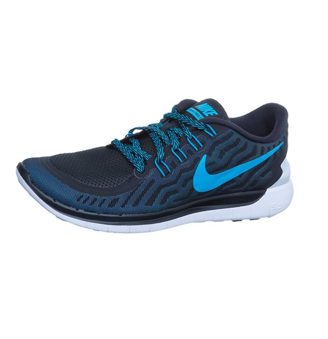 Nike Free 5.0 724382-014