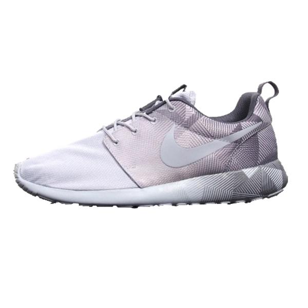Nike Roshe One Print 655206-003