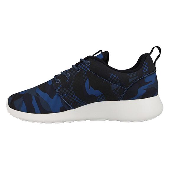 Nike-Roshe-One-Print-655206-404