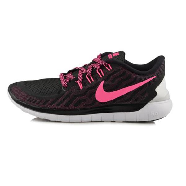 Nike free 5.0 724383 006