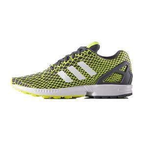 adidas zx flux-B24934