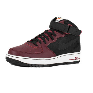 airforce1 mid 315123-032