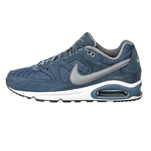 new arrivals authentic outlet store sale Nike Air Max Command PRM