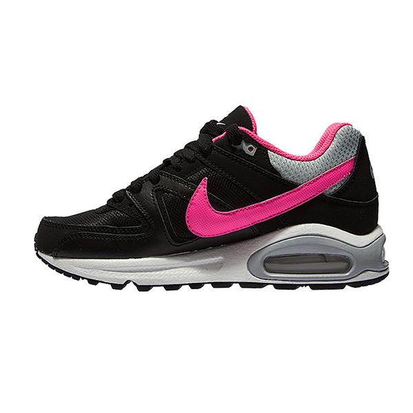 Nike-Air-Max-Command-GS-407626-065