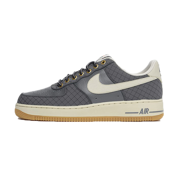 nike-air-force-1-488298-094-dark-grey-lightbone