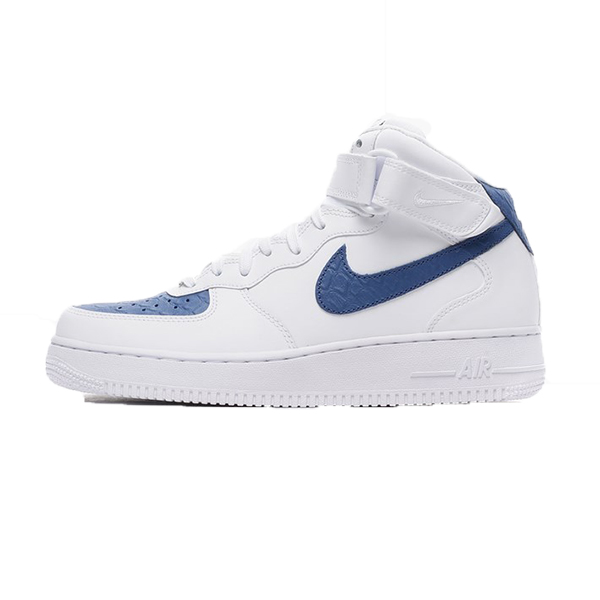 nike-air-force-1-mid-07-315123-125-white-blue-legend-croc