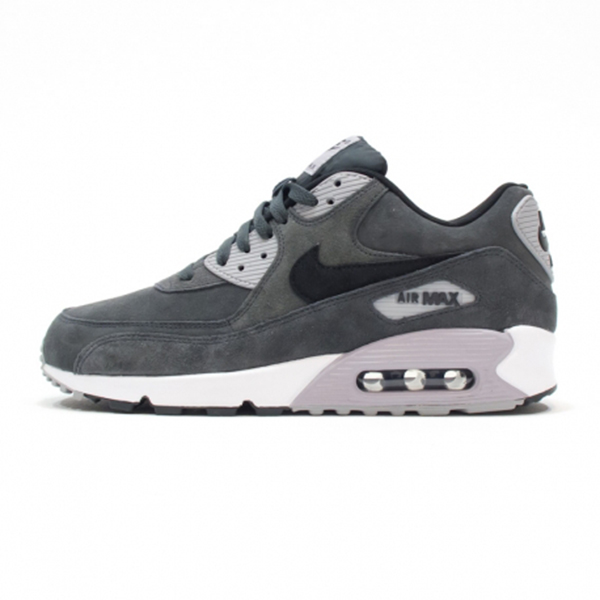 nike-air-max-90-ltr-anthracite-652980-012