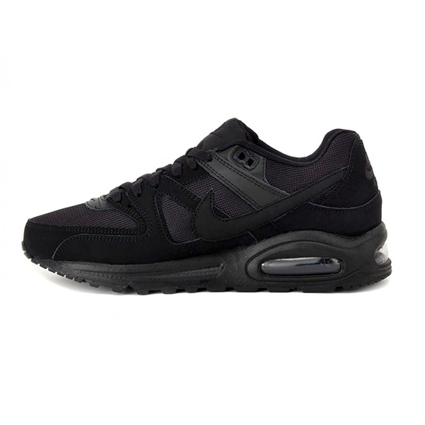 nike-air-max-command-black 629993-020
