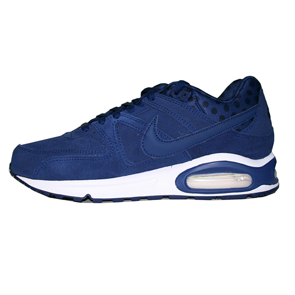 nike-air-max-command-prm- 694862-400