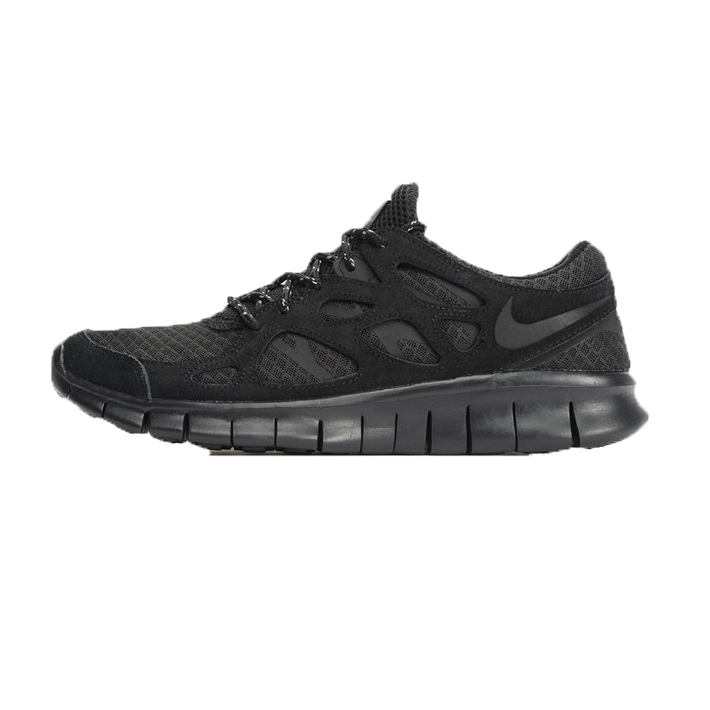 new product f8c4f d6529 ... cheapest nike free run 2 c48c9 be128