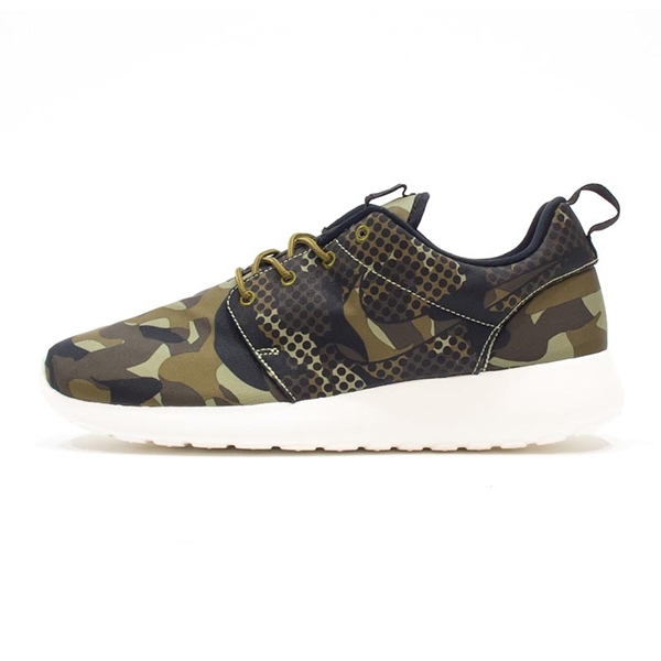nike-roshe-one-print-camo-alligator
