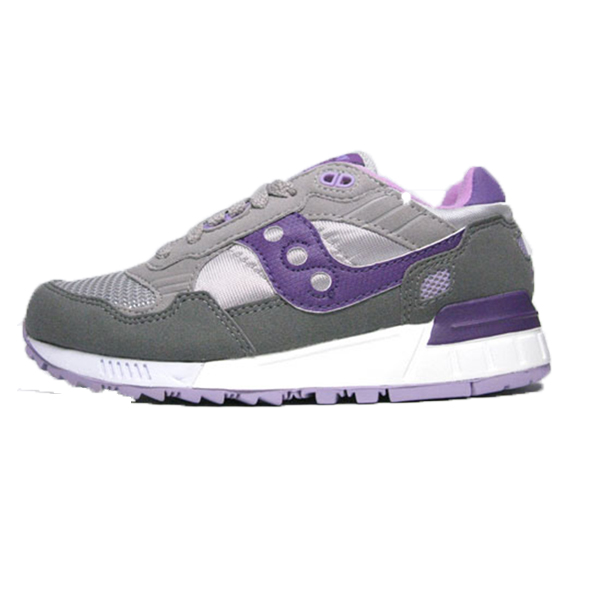 saucony shadow womens