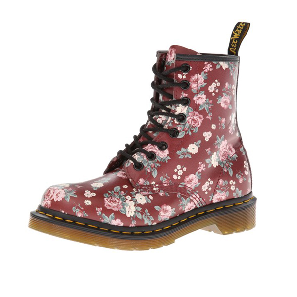 Dr-martens-1460-w-cherry-red-vintage-rose-softy
