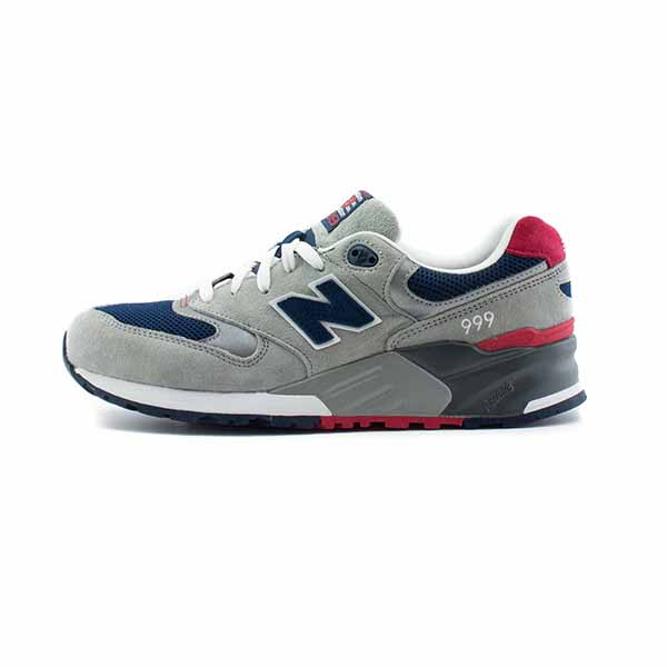 nb ml999ae