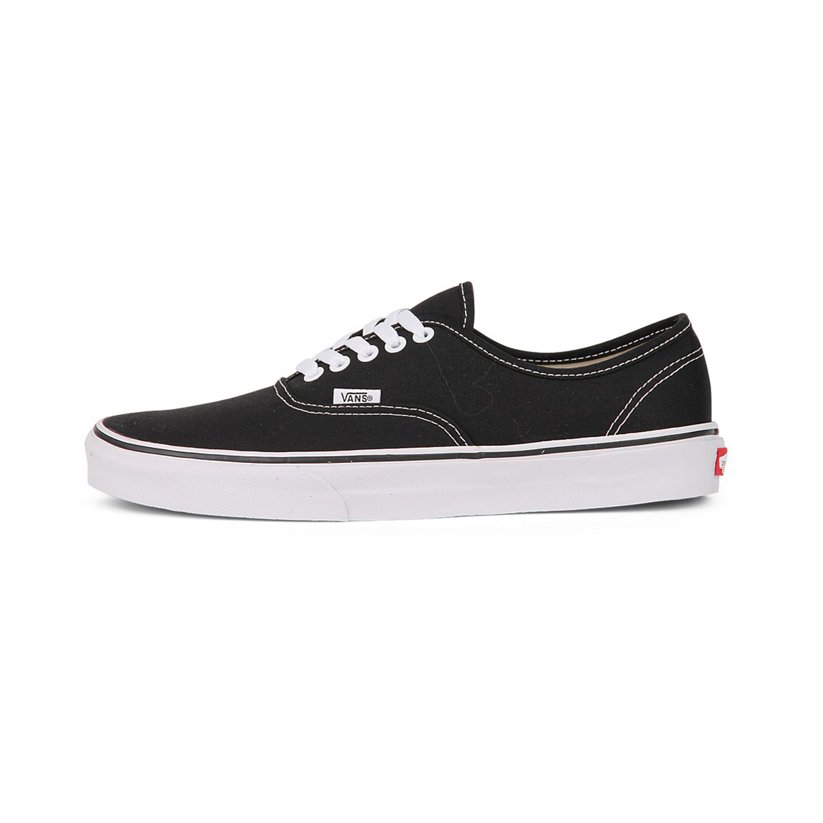 vans_authentic_black_vn-0_ee3blk