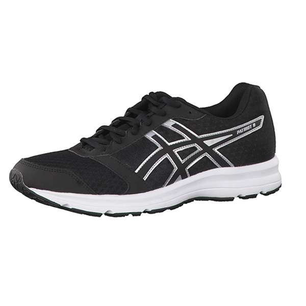Asics Patriot 8 T619N 9099