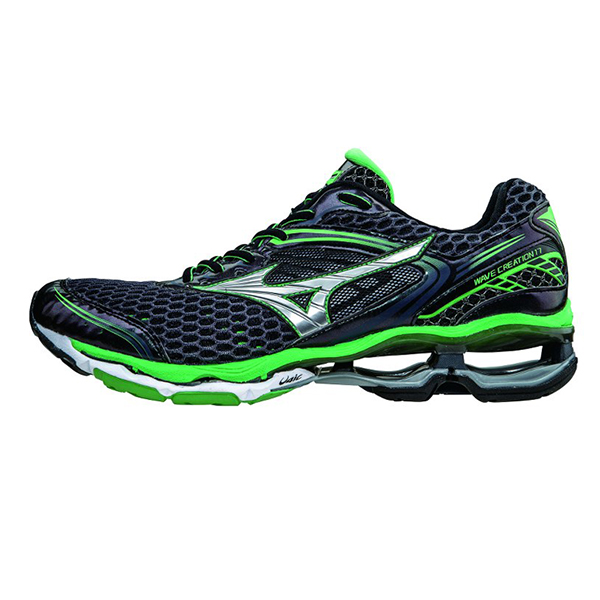 Mizuno Wave Creation 17 J1GC151805