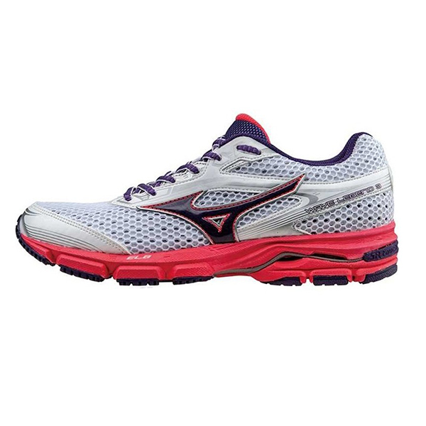 Mizuno Wave Legend 3 J1GD151058