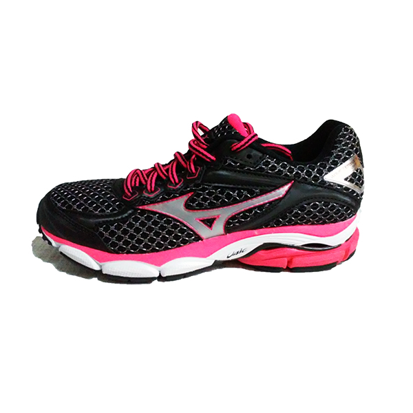 Mizuno Wave Ultima 7 J1GD150907