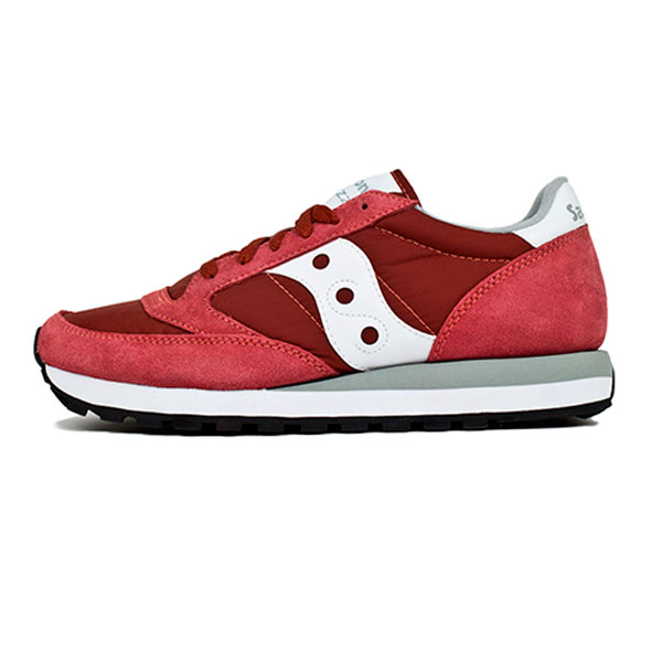 saucony jazz original S2044-352