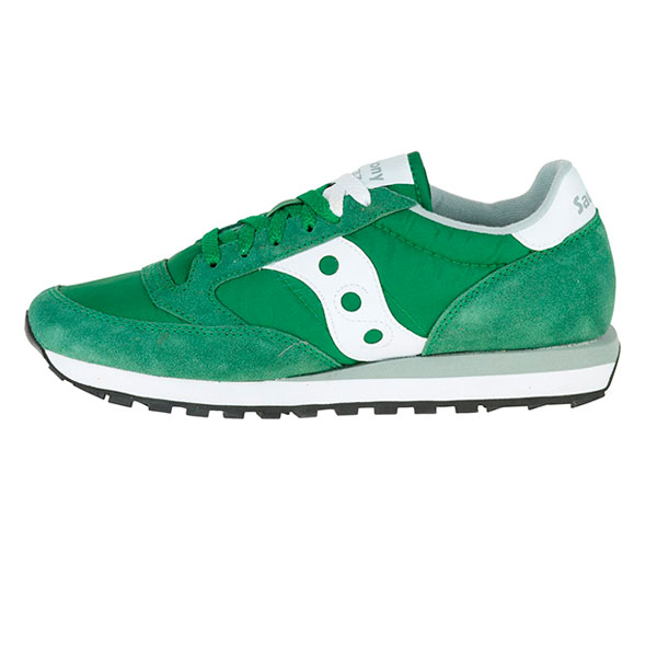 Saucony Jazz Original s2044-353