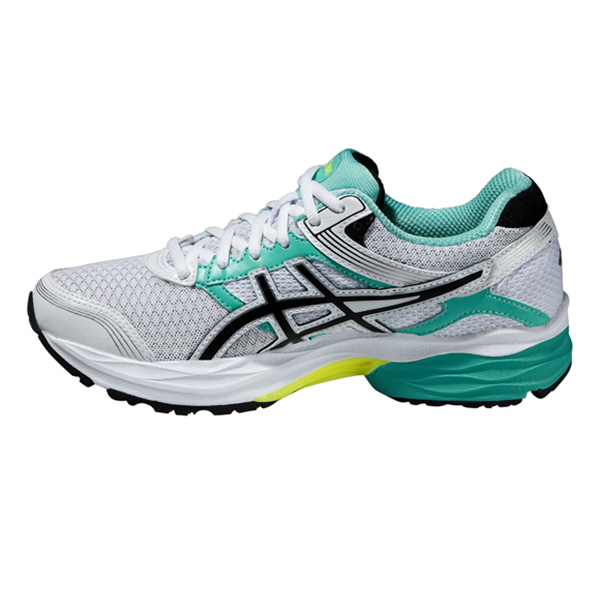 1b0b9e7bcbbb2 Acquista asics gel pulse 7 donna 2016 - OFF75% sconti