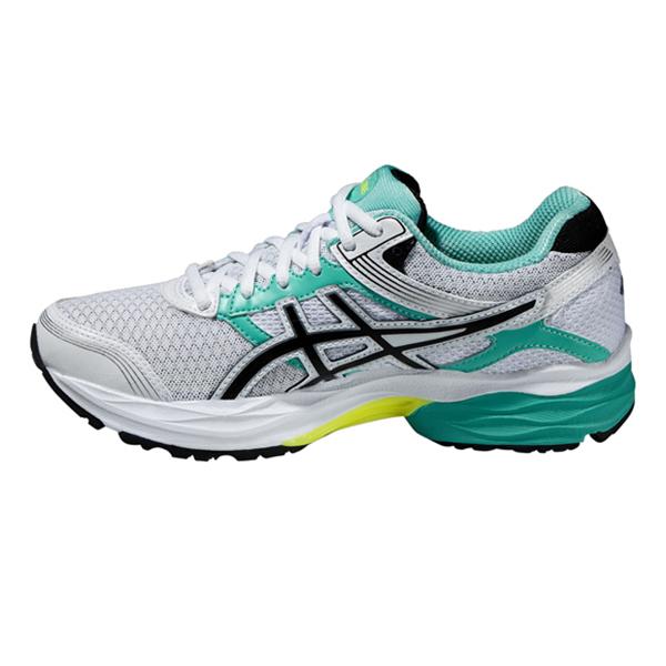asics running gel pulse 7