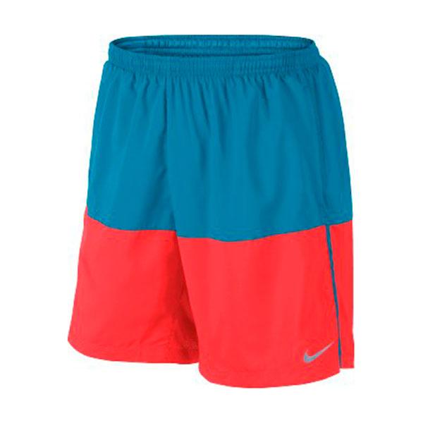 Nike pantaloncini running 642807 413