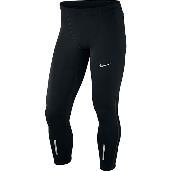 Nike leggins running 642827 010