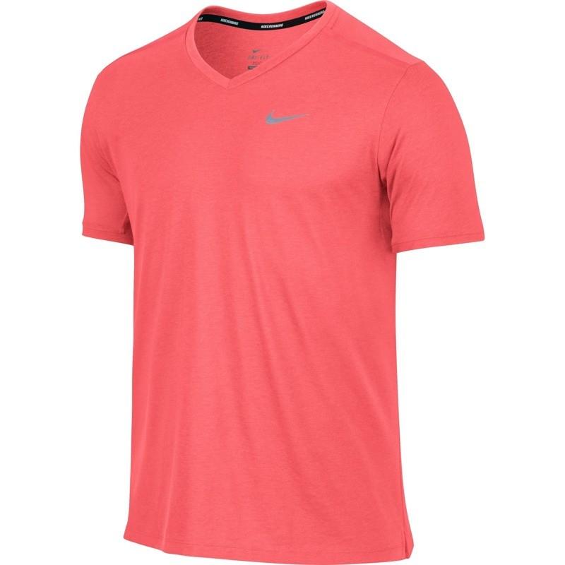 Nike maglia running 589674 812