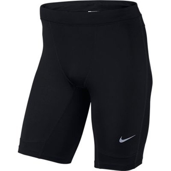 Nike leggins running 644252 013