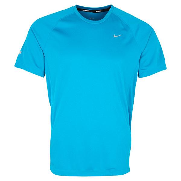 Nike maglia running 519698 413