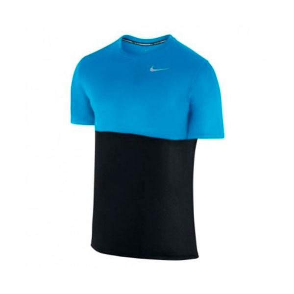 Nike maglia running 644396 013