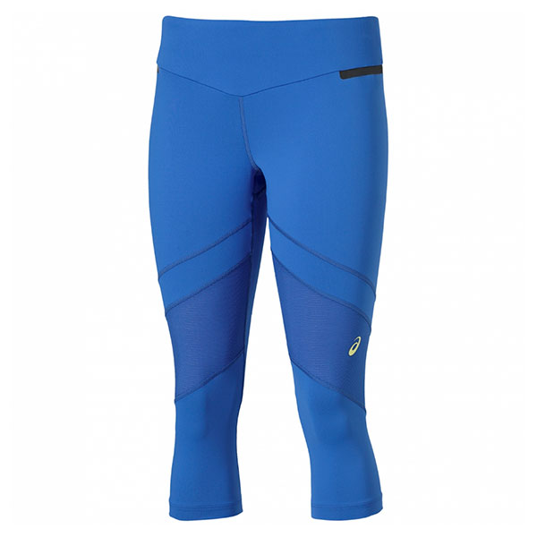 Asics leggins running 124675 8091